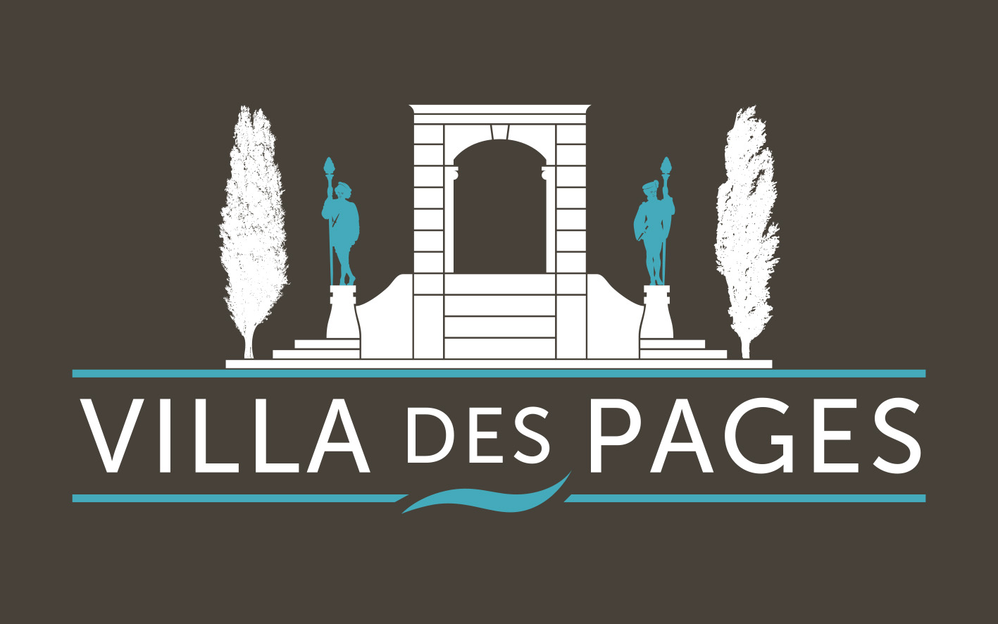 Clinique Villa des Pages