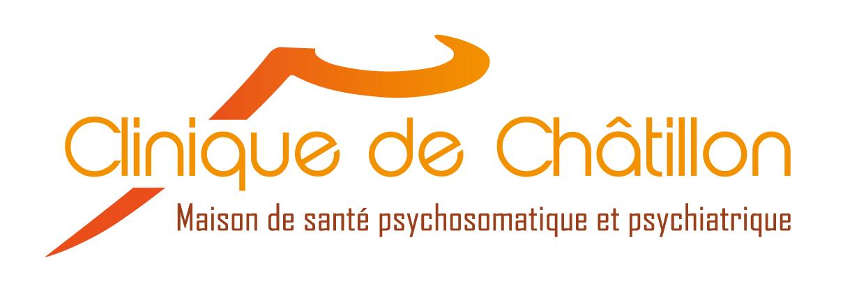 La clinique de Châtillon recrute des psychiatres