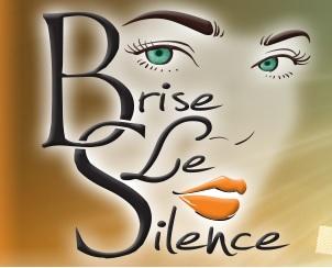 Association Brise Le Silence