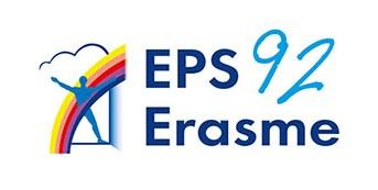 L'EPS ERASME recherche des cadres de santé