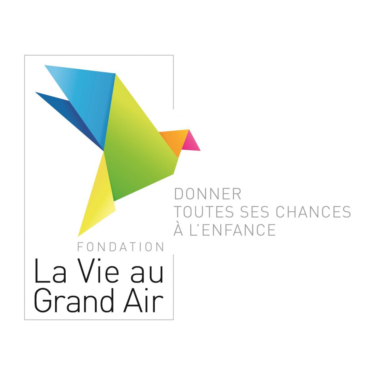 La fondation la Vie au grand Air recrute un pédopsychiatre
