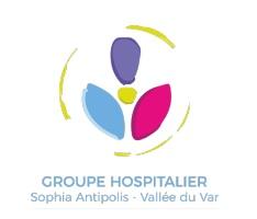 Le centre hospitalier d'Antibes Juan-les-Pins recrute des Infirmiers(ières) de jour