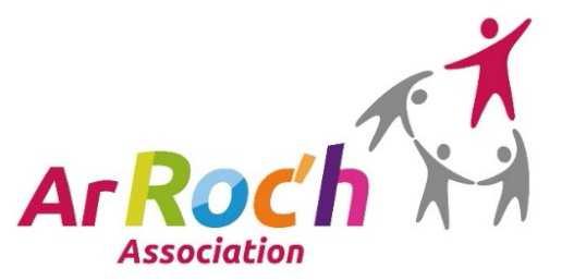 L'association Ar Roc'h (35) recrute un Psychiatre ou Pédo-psychiatre