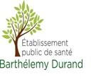 EPS Barthélemy Durand