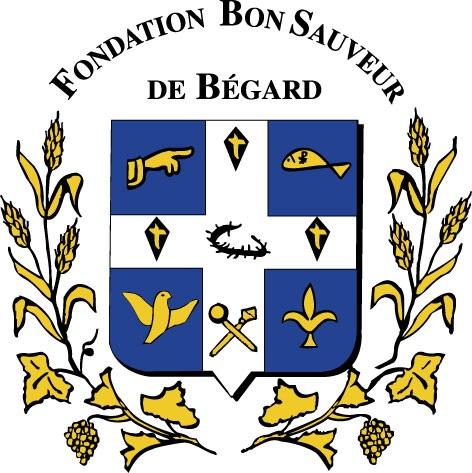 La Fondation Bon Sauveur  de Bégard recrute un Cadre de santé