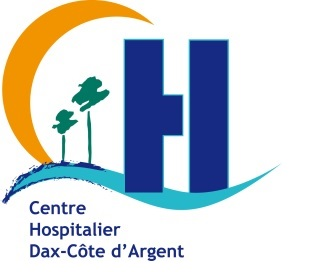 Le centre hospitalier de Dax-Côte d'argent recherche un psychiatre