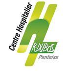 Centre hospitalier René Dubos