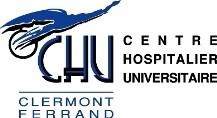 Le CHU de Clermont Ferrand recherche un Cadre Supérieur de santé