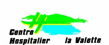 Le centre hospitalier La Valette recherche un pédopsychiatre