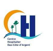 Le Centre Hospitalier de Dax recrute un Pédoopsychiatre
