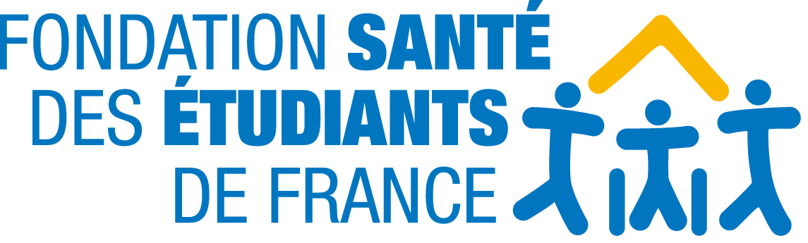 La Fondation santé des étudiants de France recrute des Médecins Psychiatres