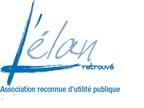 L'Association l'Elan Retrouvé recherche un responsable Infirmier