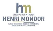 Le pôle de psychiatrie et d'addictologie du GHU Mondor
