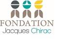 La Fondation  Jacques Chirac recrute un Médecin Psychiatre H/F