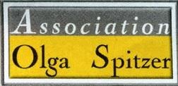 L'Association OLGA SPITZER recrute deux psychiatres