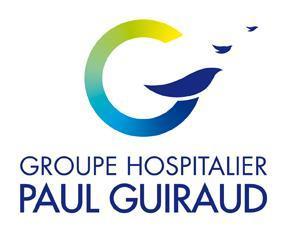 Le groupe hospitalier Paul Guiraud