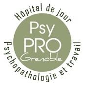 Hopital de jour spécialisé dans les problématiques de souffrance au travail recrute des psychiatres