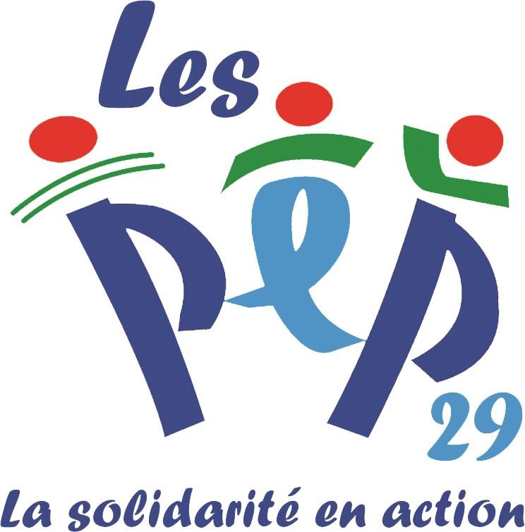 CMPP à Quimper recherche deux pédopsychiatres