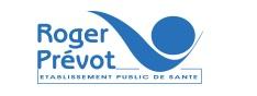 L'EPS Roger Prevot recrute un(e) Infirmier (iere)