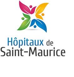 Les hôpitaux de Saint Maurice recrutent un Cadre Paramédical
