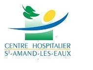 Le Centre hospitalier de Saint Amand les Eaux recherche un psychiatre