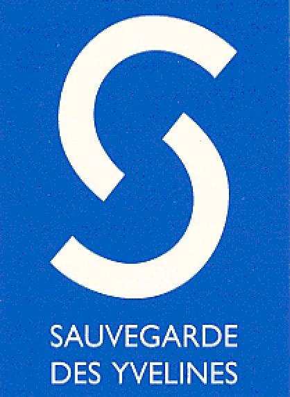 L'association Sauvegarde des Yvelines recrute un Psychiatre Médecin directeur