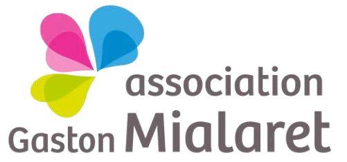 L'association Gaston Mialaret recrute un médecin et un directeur médical