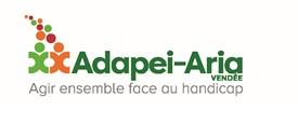 Rejoignez l'Adapei-Aria !