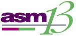 L'ASM 13 recherche un responsable d'unité de soins