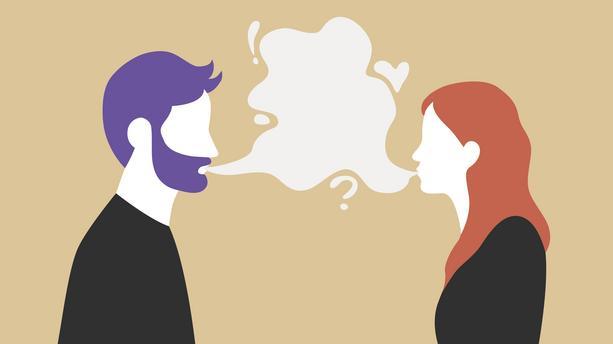 L'autiste et la dimension réelle de la voix
