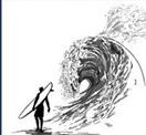 Le cadre de santé face à la vague du changement : la prendre... Ou se la prendre !